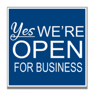 yes-we-are-open-eng-sign-400x400